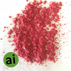 Mica - Peach Red Aromatic Ingredients
