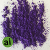 Mica - Synstar Purple Aromatic Ingredients