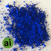 Mica - Ultramarine Blue Aromatic Ingredients