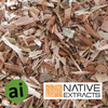 Willow Bark Extract - Aromatic Ingredients