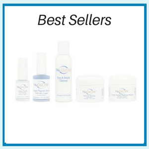 NuGlow® Best Sellers