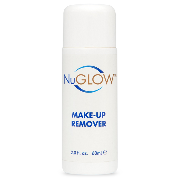 Makeup Remover - 60-Day Supply