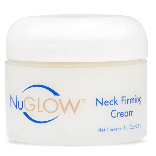 Neck Firming Cream - 60-Day Supply