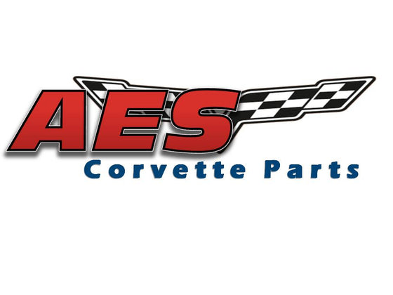 AESCORVETTEPARTS