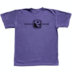 (REAPER) T-Shirt Grape