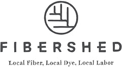 Fibershed develops regional and regenerative fiber systems