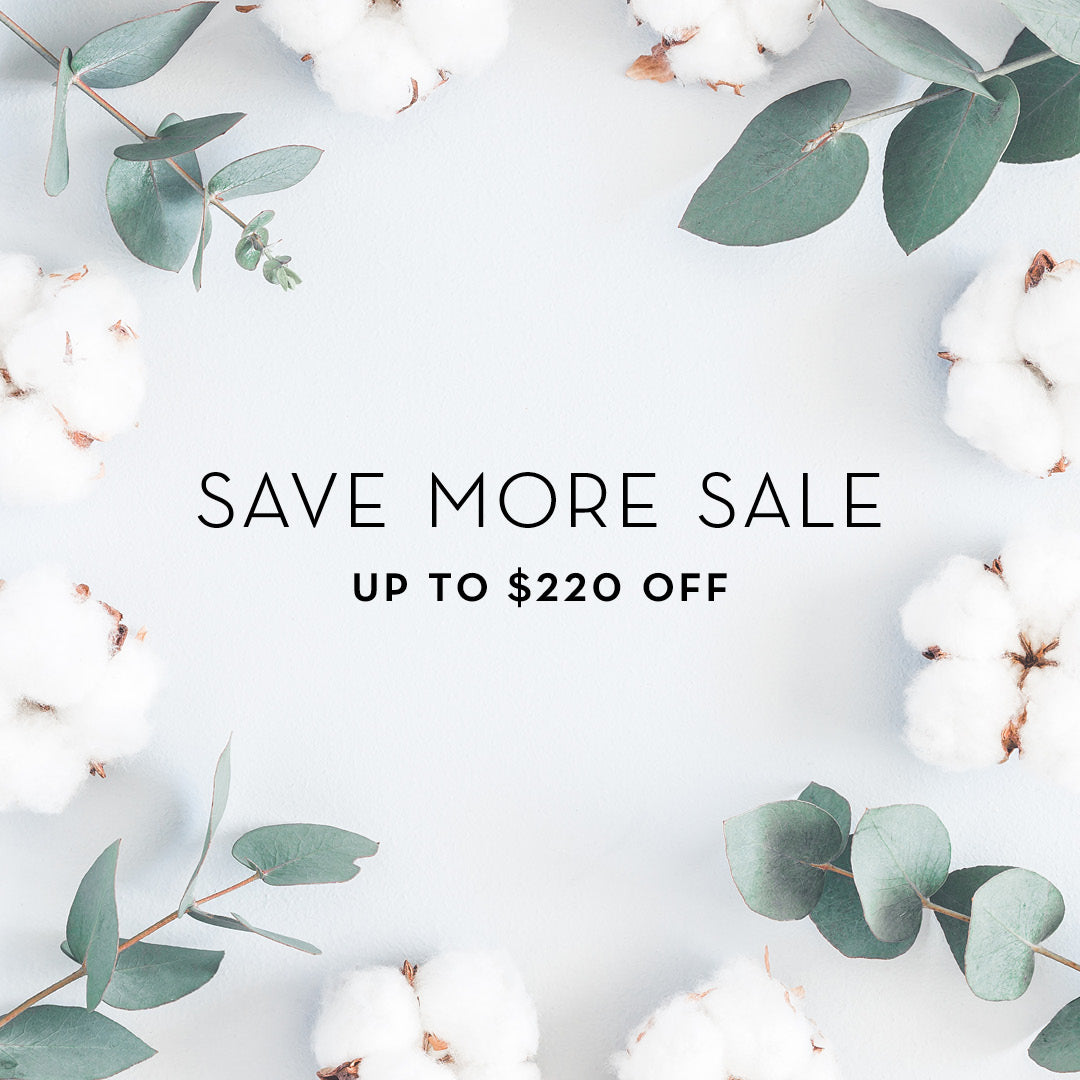 Buy More Save More Sale - Indigenous Ethical Fashion Sale