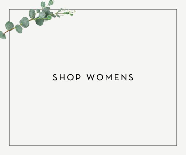 Shop Womens Ethical Fashion