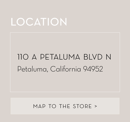 Indigenous Store Location