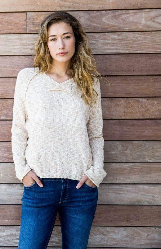 90177372 Eco Friendly Clothing - Pure Collection | Indigenous