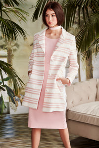 TRELISE COOPER - Always & Forever Coat