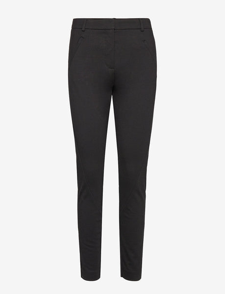 FIVE UNITS - Angelie Zinni Pants 'Black'