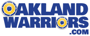 OaklandWarriors.com