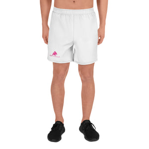 JRF Squad Athletic Long Shorts