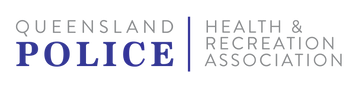 Queensland Police Health & Recreation Association