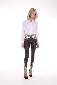 LEGGING CASUAL