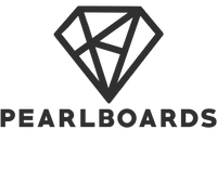 Pearl Boards