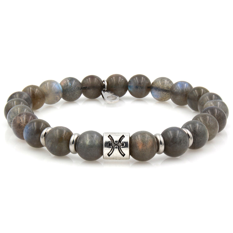 mens crystals balance stones alignment b bracelet bead beaded healing energy mn chakra black products onyx gemstone damali handmade bracelets by protection