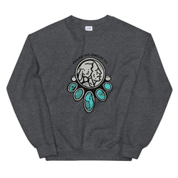 Five Tribes Sweatshirt