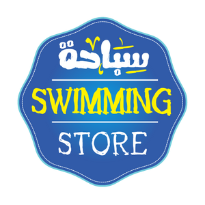 Swimming Store Egypt