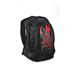 Iron Lady Fastpack Core Elite