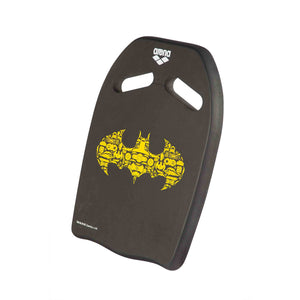 Arena Training Kickboard Super Hero