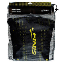 Load image into Gallery viewer, Finis Drag & Fly Swim Trainer