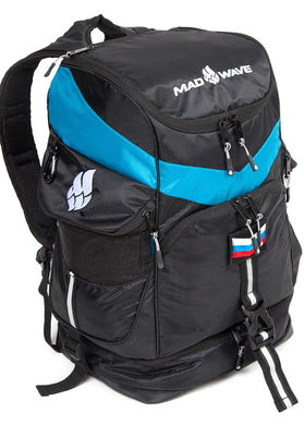 MadWave Mad Team Backpack