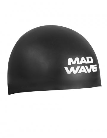 Madwave Racing cap RCAP  Black