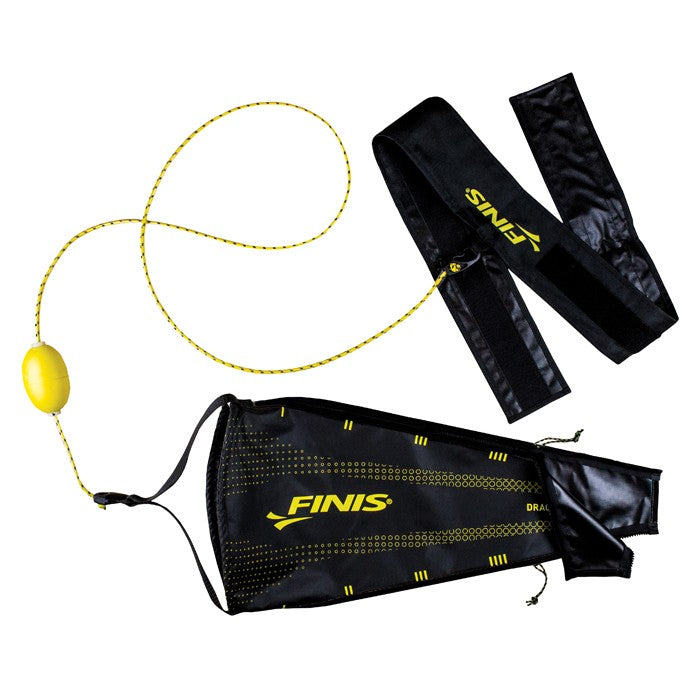 Finis Drag & Fly Swim Trainer