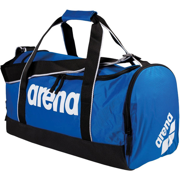 Arena Spiky 2 Medium Royal Team