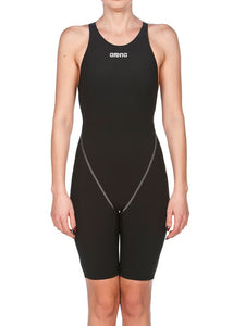 Arena Powerskin ST 2.0 KneeSuit - Black