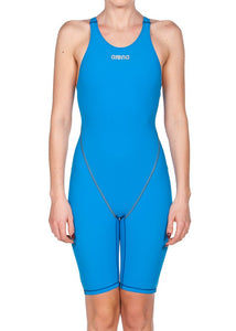 Arena Powerskin ST 2.0 KneeSuit - Royal Blue