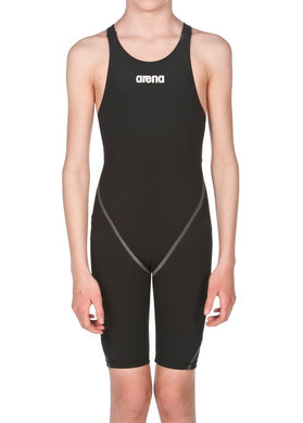 Arena Powerskin ST 2.0 Junior KneeSuit Black