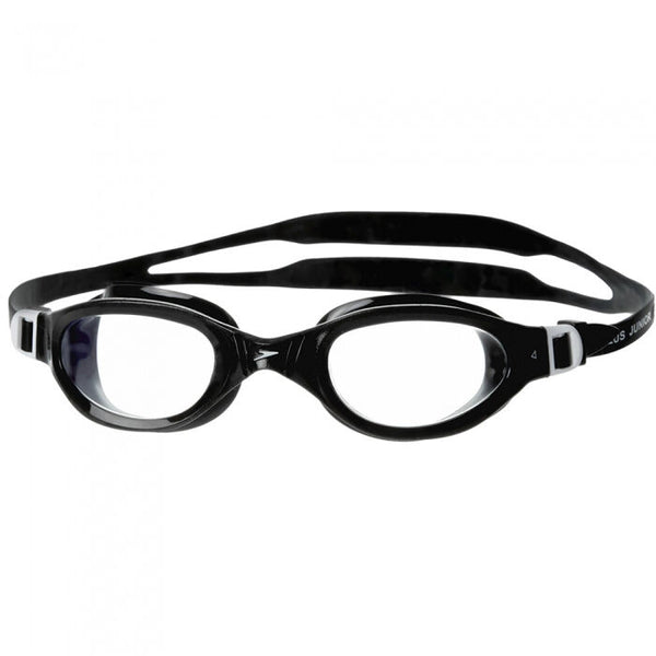Speedo Futura Plus Goggle Black
