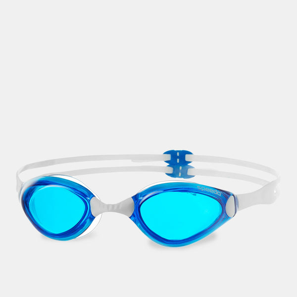 Speedo Aquapulse Goggle Blue