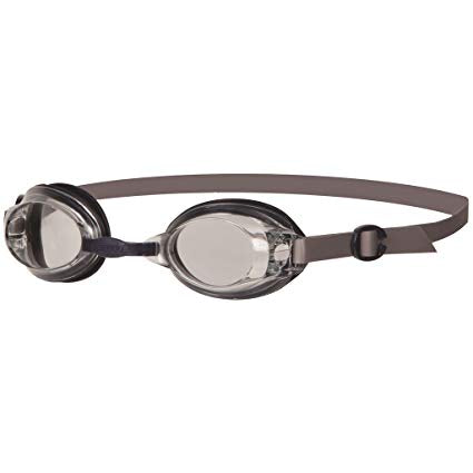 Speedo Jet  Goggle Black.Grey