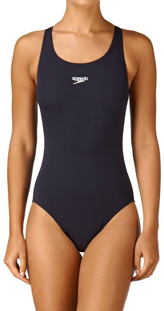 Speedo 7780 Girls  Endurance+