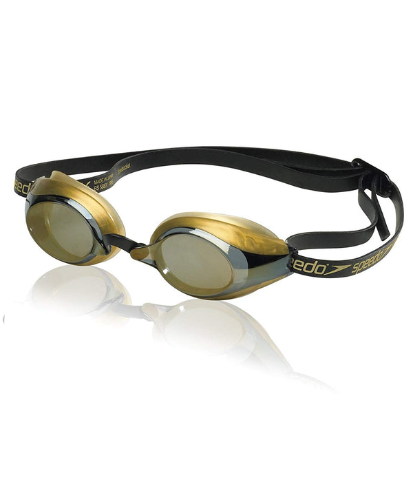 of Speedo Speedsocket Goggles Polarised
