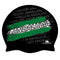 Turbo Swim Cap Andalucia 9701716