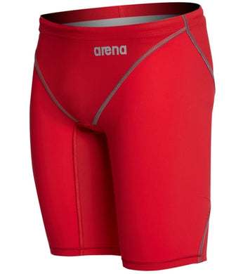 Arena Powerskin ST 2.0 Jammer - Red