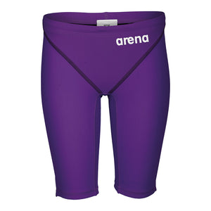 Arena Powerskin ST 2.0  Junior Jammer  Purple