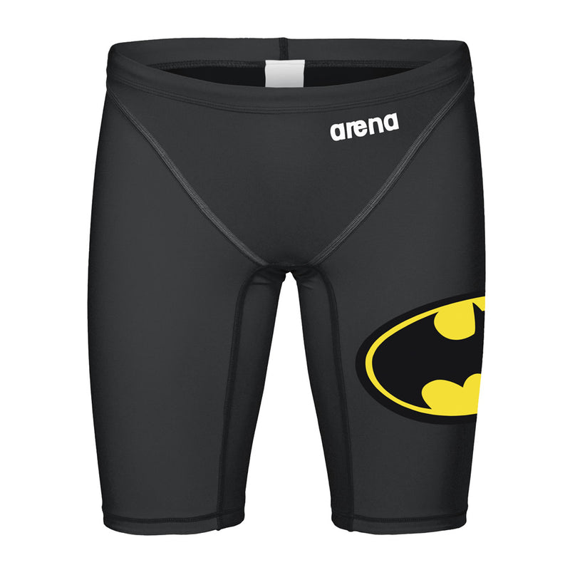 M Arena Powerskin Super Hero ST 2.0 Jammer Batman