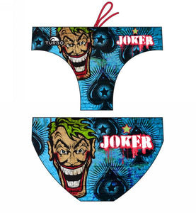 Turbo Swimsuit wp.Joker wall 730242
