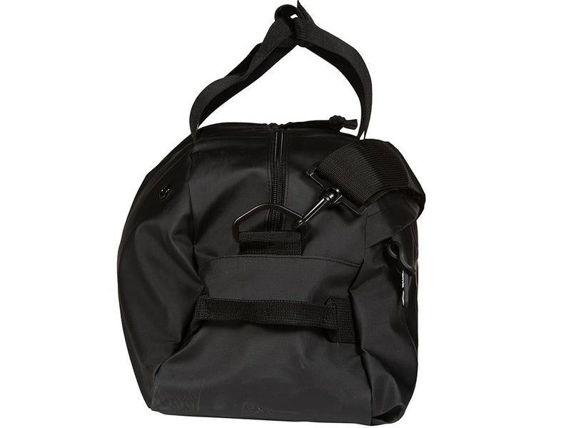 Arena Team Duffle 25 All Black Tasche
