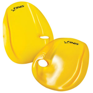 Finis Agility Hand Paddles