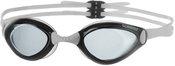 Speedo Aquapulse Goggle Black