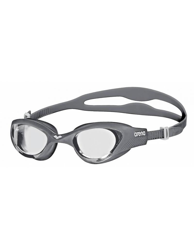 Arena The-One Sr Goggle