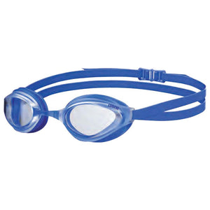 Arena Python Goggle Clear-Blue