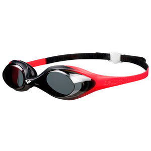 Arena Spider JR Red-Smoke-Black